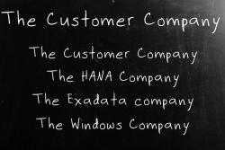 customer-company-crm-whtieboard