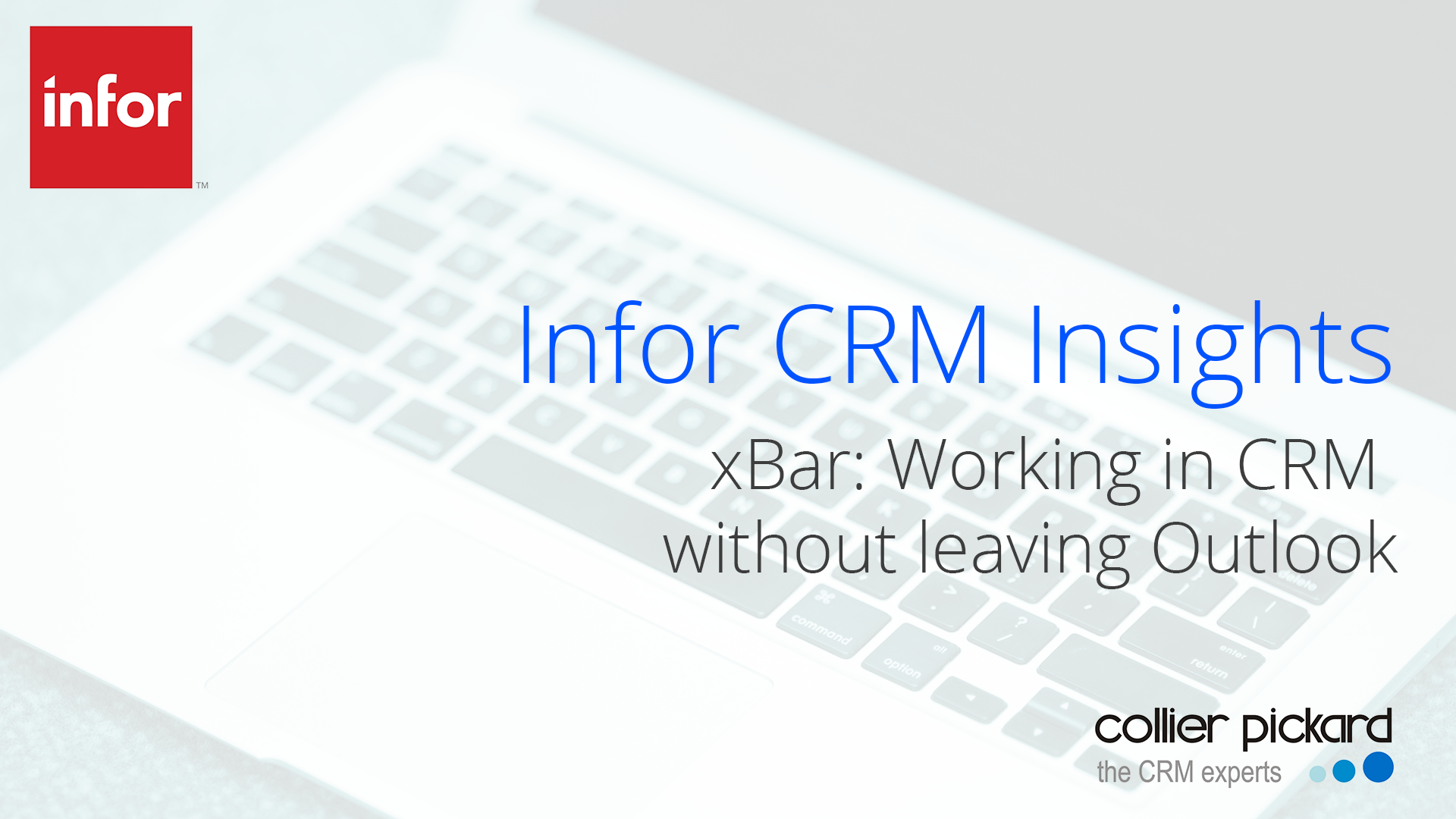 infor-crm-xbar-title.png