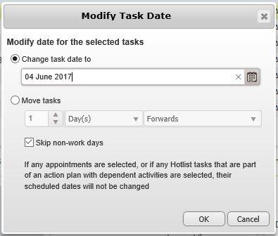 maximizer-crm-hotlist-modify-task-date-2.jpg
