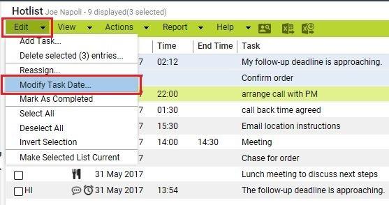 maximizer-crm-hotlist-modify-task-date.jpg