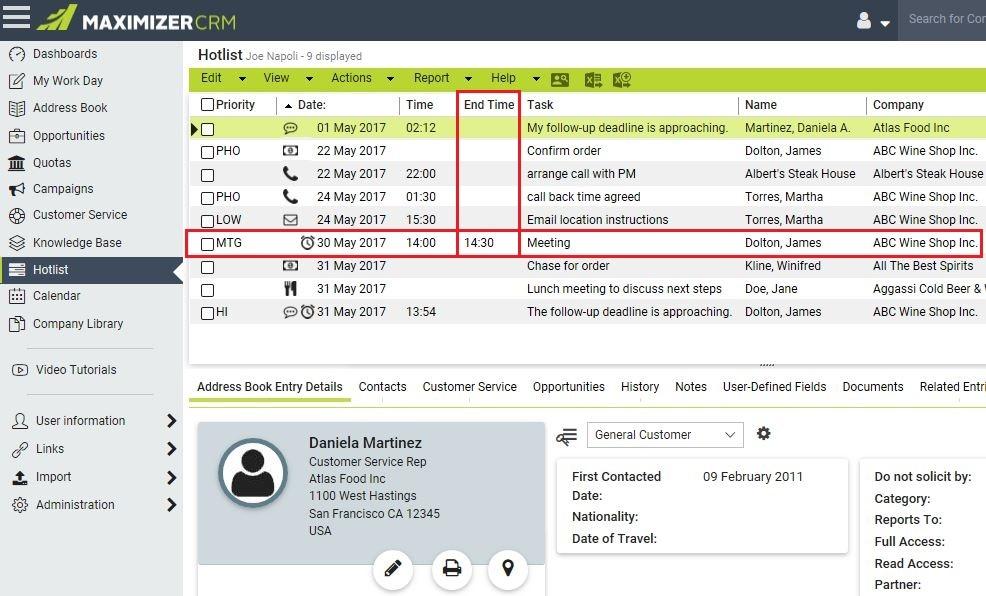 maximizer-crm-hotlist-task-priority-3.jpg