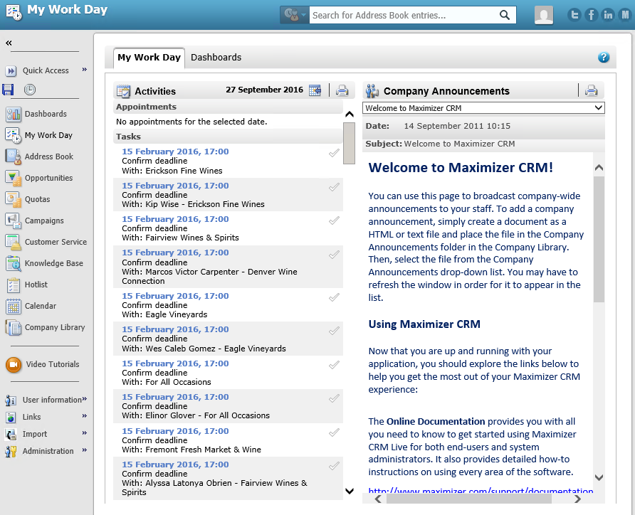 maximizer_crm_my_work_day_and_dashboards-1.png