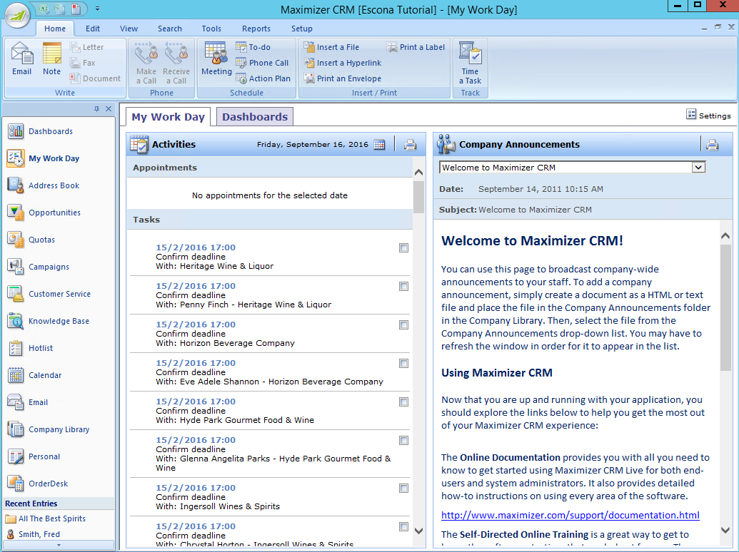 maximizer_crm_my_work_day_and_dashboards_windows_client.png