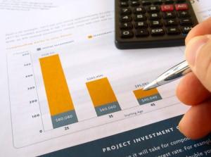Investment Portfolio CRM