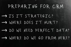 preparing-for-crm