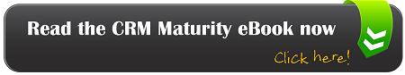 read-crm-maturity-ebook-cta