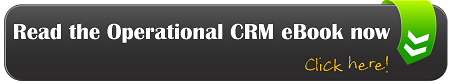 read-operational-crm-ebook-cta