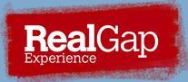 Real Gap Experience Logo