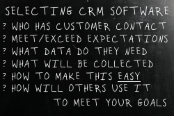 selecting-crm-software