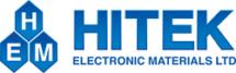 Hitek Electronic Materials